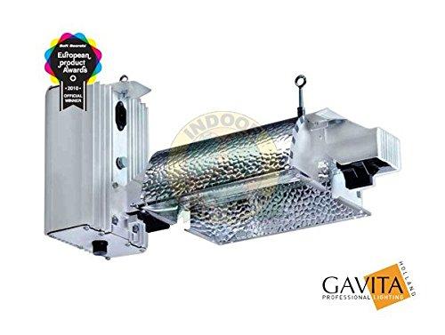 Gavita Pro 100W NDL