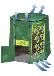 Juwel Aeroquick 890
