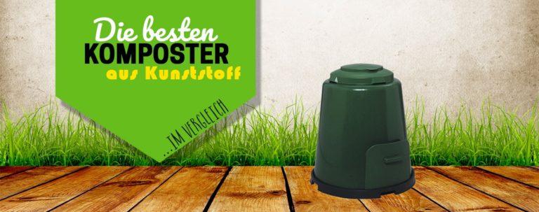 die besten kompostw rmer f r deinen kompost. Black Bedroom Furniture Sets. Home Design Ideas